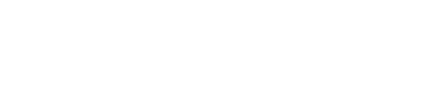 Richs Kitchen Logo Master White