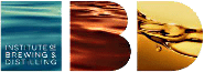 Richs Kitchen Digital IBD Logo Image