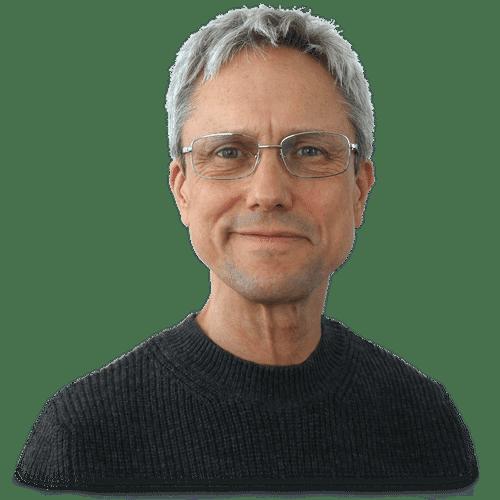 Richard Reeves Richs Kitchen Web Image