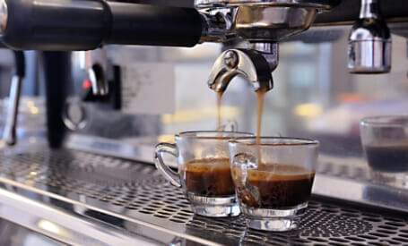 Richs Kitchen Search Questions Coffee Image