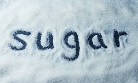 Richs Kitchen Search Questions Sugar Image