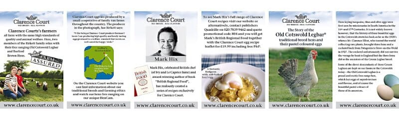 Richs Kitchen Website Previous Clarence Court Image 2