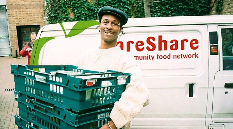 Richs Kitchen Website Previous FareShare Image 2